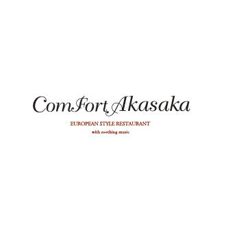COM FORT AKASAKA