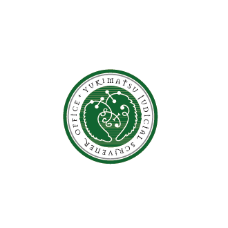 YUKIMATSU JUDICIAL SCRIVENER OFFICE