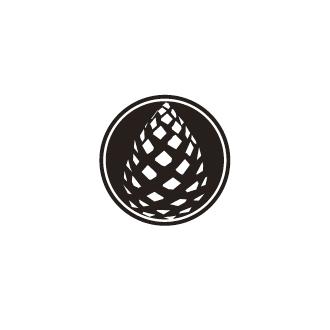 KIEFEREIS-YAMAHA MUSIC TRADING/ヤマハミュージックトレーディングが自社開発したバイオリンとチェロのブランド、キーフェレイズのロゴデザイン制作1