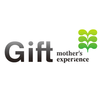 MOTHERfS EXPERiENCE
