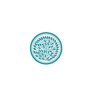 アン・ディス-UNE DEESSE-東京都港区西麻布にあるエドガー・ケイシーのスピリットの情報をもとに開発されたブレンドオイルを使ったトリートメント、五感を刺激するミュージックセラピー、企業及び個人へコンサルタント業務、才能開発、スピリチュアルプロにたいしてヒーリングシステムの販売を行う会社のロゴマーク作成