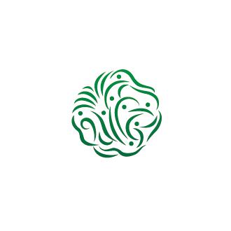 GREEN PERCHES