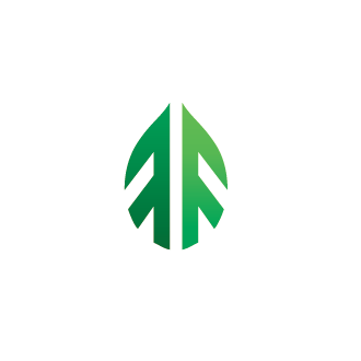 ファーストオン-FIRST ON-沖縄県石垣市にあるフリーペーパーの発行・新聞販売店の運営・飲食店の運営を行っている会社のロゴマーク作成