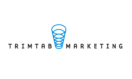 TRIMTAB MARKETING