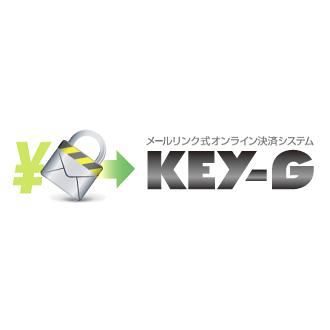KEY-G