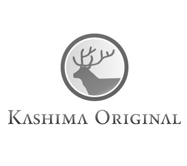 有限会社鹿島オリヂナル-KASHIMA