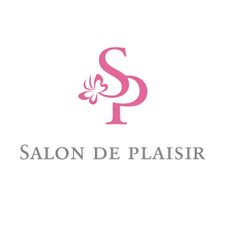 SALON DE PLAISIR