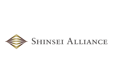 SHINSEI ALLIANCE