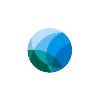 ART会計事務所-ART KAIKEI-東京都港区赤坂にある独立、起業支援に関する業務 ・各種税務に関する業務 ・経理・会計・決算に関する業務 ・経営相談に関する業務などを行っている会社のロゴマーク作成