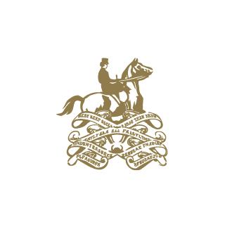 FETE DE VEGA-兵庫県神戸市中央区トアウェストにあるパリス雑貨、フランス雑貨販売の会社のロゴマーク作成