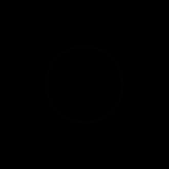 恵比寿餃子大豊記THE THIRD-東京渋谷区にある恵比寿餃子のロゴマーク作成