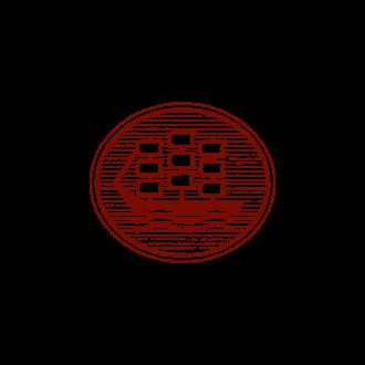神戸大学  経済経営研究所-2011 The Japanese Accounting Review (TJAR) Conferenceのロゴマーク作成-