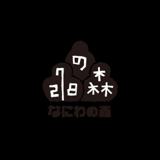 なにわの森-新世界市場にて行われたアートマーケットのロゴマーク作成