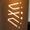 FiFTY ViSiONARY-千葉市中央区のエステ・美容機器・美容用品販売の会社のロゴ作成