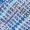 征峯会-茨城県筑西市小塙の社会福祉法人のロゴマーク作成-