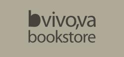 vivo,va bookstore 神戸栄町にあるインテリア&雑貨&本屋さん。ブックストアーの森忠さんは僕の本の好みを覚えていてくれて、行けばなにかしらオススメの本を買って帰れます。ギャラリーではいつもステキなモノが展示されています。